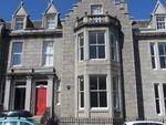 Thumbnail to rent in Rubislaw Terrace, Aberdeen