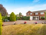 Thumbnail for sale in Balsall Street East, Balsall Common, Coventry