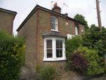 Property history Portland Road, Kingston Upon Thames KT1