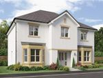 """Thumbnail to rent in """"Chichester"""" at Springhill Road, Barrhead, Glasgow"""