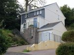 Thumbnail to rent in Meadow Breeze, Lostwithiel