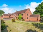 Thumbnail for sale in Mill Lane, Adwick-Le-Street, Doncaster