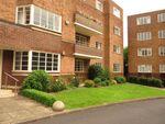 Thumbnail to rent in Viceroy Close, Edgbaston, Birmingham