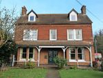Thumbnail for sale in Canterbury Road, Sarre, Birchington, Kent