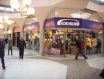 Thumbnail to rent in The Pavements Shopping Centre, Chesterfield, Derbyshire