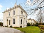 Thumbnail for sale in The Uplands, Malvern Road, Cheltenham, Gloucestershire
