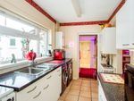 Thumbnail for sale in Dale Valley Road, Oakdale, Poole