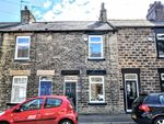 Thumbnail for sale in Knowsley Street, Barnsley