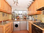 Thumbnail for sale in Juniper Close, Walderslade, Chatham, Kent