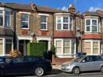 Thumbnail for sale in Kitchener Road, London