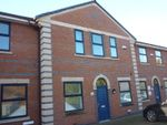 Thumbnail to rent in Unit 4, Whitworth Court, Manor Park, Runcorn, Cheshire