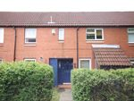 Thumbnail for sale in Blackledge Close, Fearnhead, Warrington