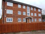 Thumbnail to rent in Creswell Road, Birmingham