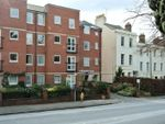 Thumbnail to rent in London Road, Gloucester