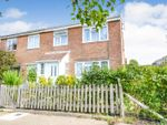 Thumbnail for sale in Barming Close, Langney, Eastbourne