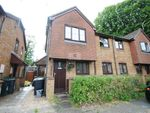 Thumbnail to rent in Tylersfield, Abbots Langley