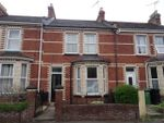Thumbnail to rent in Landhayes Road, Exeter