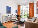 Thumbnail for sale in Cobble Mews, Mountgrove Road, London
