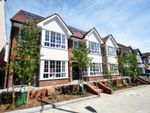 Thumbnail for sale in 1771 London Road, Leigh On Sea, Essex