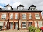 Thumbnail for sale in Park Road, Walkden, Manchester