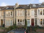 Thumbnail to rent in Fairlawn Road, Montpelier, Bristol
