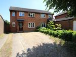 Thumbnail to rent in Coleridge Close, Hitchin