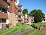 Thumbnail for sale in Rookwood Court, Guildford