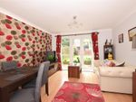 Thumbnail for sale in Weybridge Close, Lords Wood, Chatham, Kent