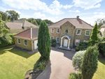 Thumbnail for sale in Fern Way, Scarcroft, Leeds