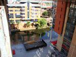 Thumbnail to rent in Leftbank Apartments, Bridge Street, Manchester