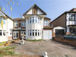 Thumbnail for sale in River Drive, Upminster