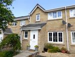 Thumbnail to rent in Addenbrooke Close, Lancaster