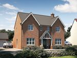 """Thumbnail to rent in """"The Thornsett"""" at Winchester Road, Boorley Green, Botley"""