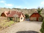 Thumbnail for sale in Whitmore Vale, Grayshott, Hindhead, Surrey