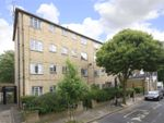 Thumbnail to rent in Burton Bank, Yeate Street, London