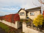 Thumbnail to rent in Cliftonhill, Ednam, Kelso, Borders