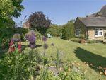 Thumbnail to rent in Gilks Lane, Oxhill, Warwick