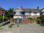 Thumbnail for sale in Maycroft Avenue, Grays