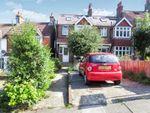 Thumbnail for sale in Hartington Road, Brighton