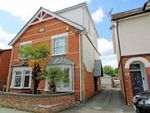 Thumbnail to rent in Weir Road, Chertsey, Surrey