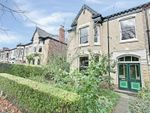 Thumbnail for sale in Park Avenue, Princes Avenue, Hull