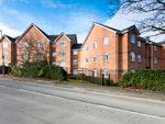 Thumbnail to rent in Knightswood Court, Mossley Hill, Liverpool
