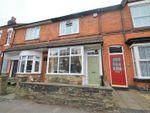 Thumbnail to rent in Waterloo Road, Kings Heath, Birmingham