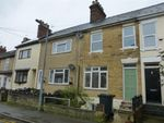 Thumbnail to rent in Dixon Street, Swindon
