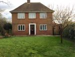Property history Brackley Lane, Calvert, Buckingham MK18