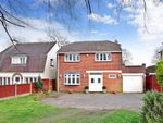 Thumbnail for sale in Maidstone Road, Wigmore, Gillingham, Kent