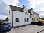 Thumbnail for sale in Pritchard Crescent, Beauly, Inverness-Shire
