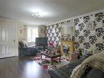 Thumbnail to rent in Abbeydale Way, Accrington, Lancashire