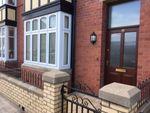 Thumbnail to rent in John Street, Rhyl