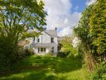 Property history Adelaide Terrace, Truro TR1